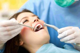 Tandarts orthodontist Breda